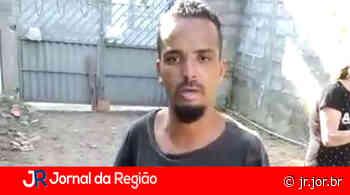 Identificada a vítima de atropelamento na Bandeirantes | JORNAL DA REGIÃO - JORNAL DA REGIÃO - JUNDIAÍ