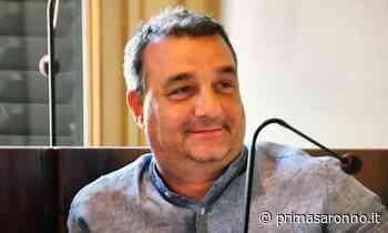 Provincia di Como Il consiglio comunale di Grandate sospende l'approvazione dello statuto di Como Acqua - Prima Saronno