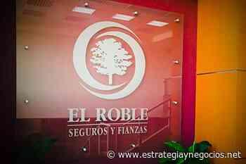Ránking de Seguros E&N de Guatemala: Seguros El Roble sumó primas por US$255,7 M - Estrategia y Negocios