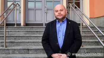 Wahlrecht in Brandenburg: Turbulenter Rechtsstreit um die Macht in Lauchhammer - Lausitzer Rundschau