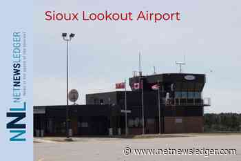 Sioux Lookout Update on Lifting COVID-19 Restrictions - Net Newsledger