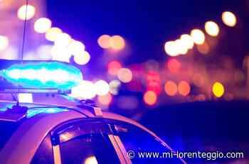 Trezzano sul Naviglio. In manette il nuovo Comandante della Polizia Locale: la dichiarazione del Sindaco - MI-LORENTEGGIO.COM. - Mi-Lorenteggio