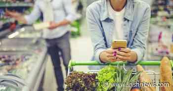 Gander food waste app passes 100k downloads - The Irish News - The Irish News