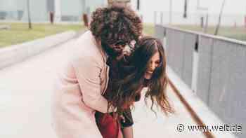 Psychologie: Darum kannst du dich nicht selbst kitzeln - DIE WELT