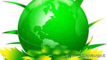 Montereale, la seconda Giornata ecologica - Il Capoluogo
