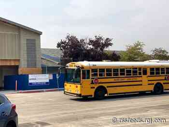 WCSD working on plan to ensure bus transportation in the event of no-show drivers