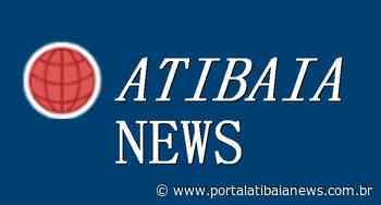 Saúde Prefeitura de Atibaia realiza Dia D de vacinação contra Covid-19 Aplicação das vacinas vai - Redação do Portal Atibaia News
