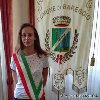 Bareggio: buono natalità e contributo dsa: parte il piano ristori della Giunta Colombo - Ticino Notizie
