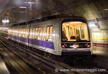 PD di Bareggio, Cornaredo, Sedriano, Settimo e Vittuone su prolungamento metropolitana MM5 verso il magentino e lungo l'asse della SS11 - MI-LORENTEGGIO.COM. - Mi-Lorenteggio