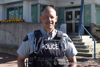 Significant rise in scam complaints received by Sidney/North Saanich RCMP – Saanich News - Saanich News