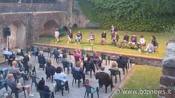 Ricomincia l'estate di cultura ad Asolo. Dal 5 giugno un fitto calendario di eventi per vivere il borgo nelle sue diverse sfaccettature - Qdpnews