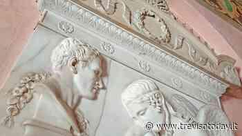 Canova, Bellotto e i nobili asolani: visita guidata al museo di Asolo - TrevisoToday