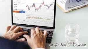 Marathon Petroleum Corporation (NYSE:MPC) Stock Forecast: up to 83 USD! - Stocks Register