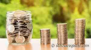 What Does Marathon Petroleum Corporation (NYSE:MPC)'s Future Hold? - Stocks Register