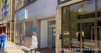 Perpetuo Socorro suma 12 de los 27 positivos de la provincia - Radio Huesca