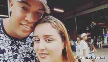 Una pareja de esposos fue asesinada en el suroeste de Antioquia - Caracol Radio