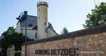 Gemeinde Betzdorf geht Verzögerungen auf den Grund - Luxemburger Wort