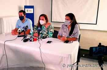 Gobierno intervino Empresa de Servicios Públicos de Providencia y Santa Catalina - Extra Palmira