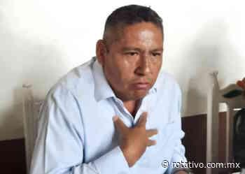 Empresa constructora viola veda electoral en Tequisquiapan - Rotativo de Querétaro