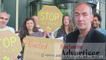 Tower Hamlets Renters' Charter extended five years - East London Advertiser