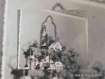 Padroeiro de Camaragibe é homenageado em exposição - LeiaJá