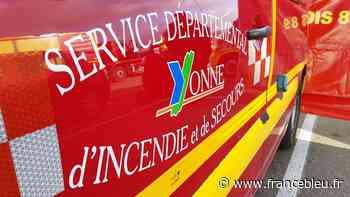 Fuite de gaz à Migennes, le collège Jacques-Prévert fermé au moins jusqu'au 7 juin prochain - France Bleu