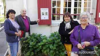 Cambo les Bains : Assantza met les peintres amateurs à l'honneur - Sud Ouest