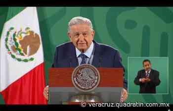 Mejorará seguridad en la ruta Coatzacoalcos-Salina Cruz - Quadratín Michoacán