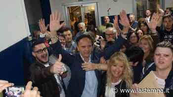 Querelato dall'ex assessore per diffamazione, sul sindaco di Galliate deciderà il gip - La Stampa