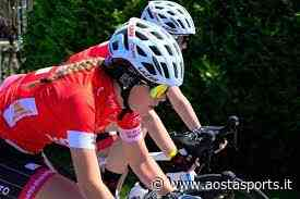 Ciclismo: I Campionati italiani italiani Esordienti e Allievi a Pergine Valsugana - Aostasports.it