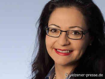 SPD-Kreistagsfraktion Uelzen wählt Ivonne Großmann zur neuen Vorsitzenden - Uelzener Presse