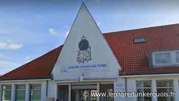 Grand-Fort-Philippe : une enquête et des rumeurs sur le centre social - Le Phare dunkerquois