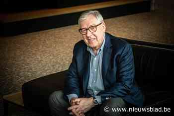 """Hasseltse topman van Europese medicijnenwaakhond: """"Vaccin zonder risico bestaat niet"""""""