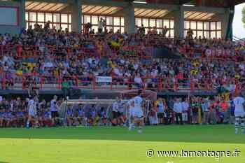 Rugby - Espoirs nationaux : Issoire accueillera la finale entre Blagnac et Suresnes - La Montagne