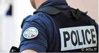 Hauts-de-Seine. Il tente d'écraser un policier à Suresnes - actu.fr