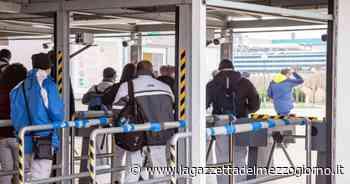Melfi, sparisce il 118 dalla Fca «Ora tutti rischiamo di più» - La Gazzetta del Mezzogiorno