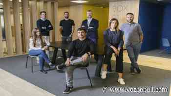 Nace Atalaya, la nueva aliada tecnológica del entorno inversor para fondos de capital riesgo y family offices - Vozpópuli