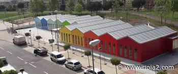 El centro La Atalaya de Valdegastea estará listo es septiembre - Rioja2.com
