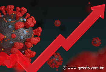 Dom Pedrito volta a ter mais de 200 casos ativos de Coronavírus - Qwerty Portal