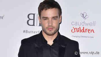 Liam Payne wünscht sich One Direction-Reunion - VIP.de, Star News