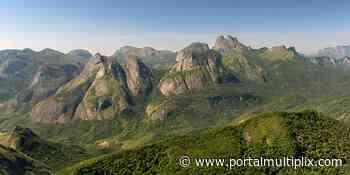 Após ser fechado devido à pandemia, Parque Estadual do Três Picos é reaberto à visitação - Portal Multiplix