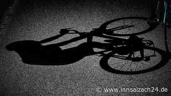 Drei schwere Fahrradunfälle in Rosenheim und Stephanskirchen - 84-Jähriger fast von Lkw überrollt - innsalzach24.de