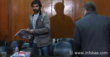 Ordenaron la detención del ex piloto que dejó a Macarena Mendizábal en estado vegetativo: está condenado a 3 años de cárcel - infobae