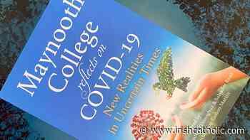 Maynooth and Covid-19 - The Irish Catholic - The Irish Catholic