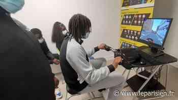 Villiers-le-Bel : la lutte contre les rodéos passe par la sensibilisation des collégiens - Le Parisien