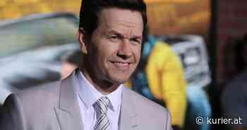 Hollywoodstar Mark Wahlberg (50) über Sexszenen und Gottesfurcht - kurier.at