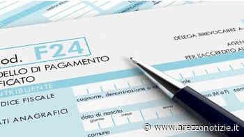 Imu, la scadenza del 16 giugno a Sansepolcro - Arezzo Notizie
