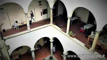 Nuovo orario per la biblioteca comunale di Sansepolcro - Arezzo Notizie