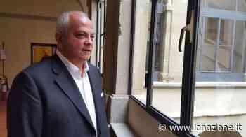 Sansepolcro, il sindaco Mauro Cornioli si ricandida? Sì, no, forse... - LA NAZIONE