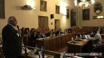 Rigenerazione urbana a Sansepolcro: variano bilancio e piano opere pubbliche per 5 milioni - Arezzo Notizie